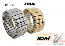 Rowi Rings