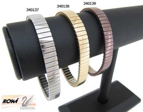 Rowi 8mm Bracelets