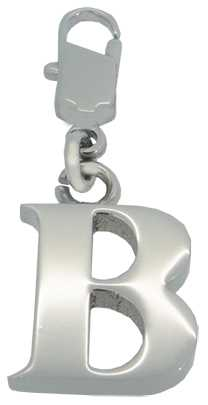 B - Initial (SS)