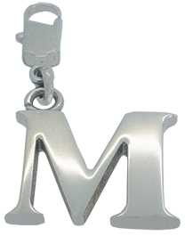 M - Initial (SS)