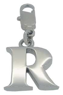 R - Initial (SS)