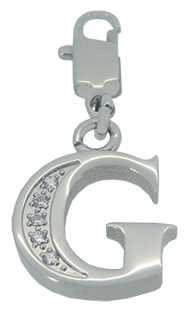 G - Initial (SS)
