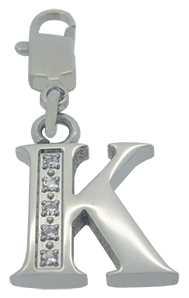 K - Initial (SS)