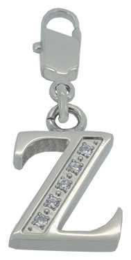 Z - Initial (SS)
