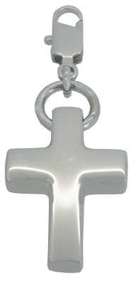 Cross - Symbol (SS)