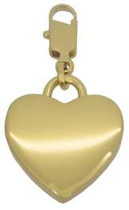Heart - Symbol (GP)