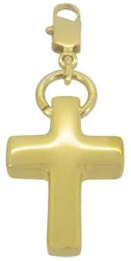 Cross - Symbol (GP)