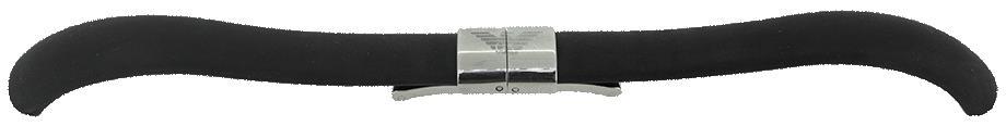 14mm Armani Watch Straps