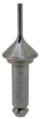 Ø0.80mm Pin