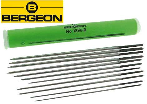 Ø1.20 to 2.80mm, Bergeon