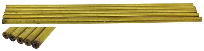 Ø2.00mm (Ø0.55mm bore) Rods
