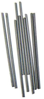 Ø0.70mm Spare Pins