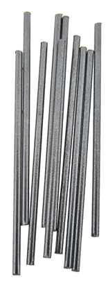 Ø0.80mm Spare Pins