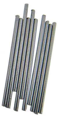 Ø1.00mm Spare Pins