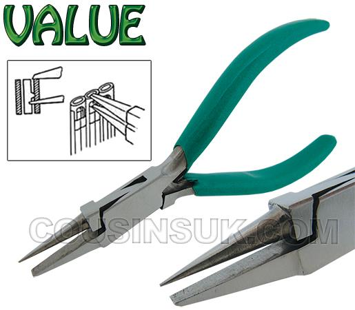 Link Removing Pliers