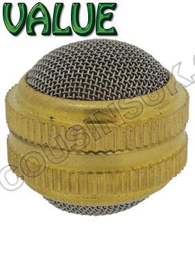 Ø24 x 24mm Mini Basket