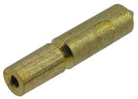 Ø0.52 x Ø1.55 (Ø1.70) x 9.00mm