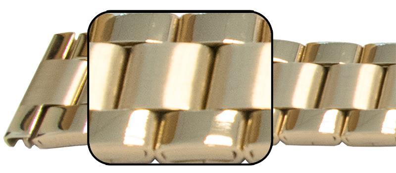 16mm (16x14) - Row 1,3 Mirror, GP