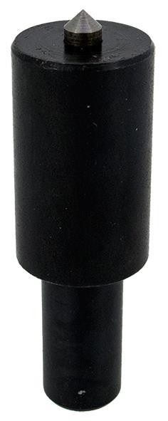 Ø4.00mm Centring Stake, Bergeon 6200.12