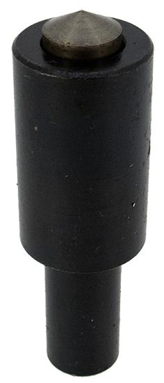 Ø9.00mm Centring Stake, Bergeon 6200.12