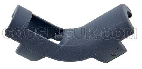 Basket Support Clip, Elma 107 2099
