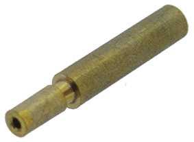 Ø0.30 x Ø0.75 (Ø1.00) x 6.20mm