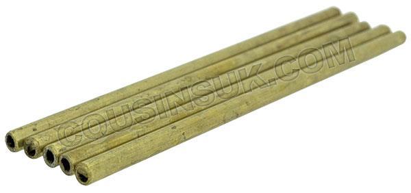 Ø3.20mm (Ø2.00mm bore) Rods