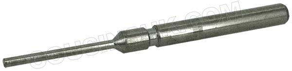 Ø1.00mm x 27mm Pin