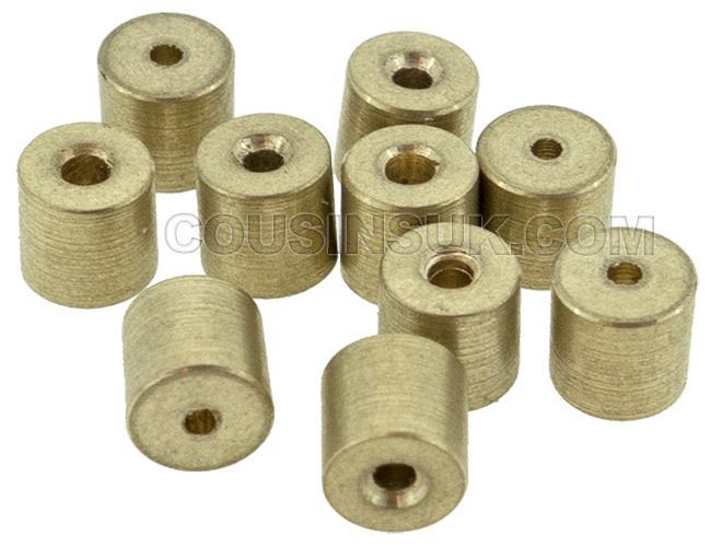 Ø1.10mm (4.10 x 4.20mm)*
