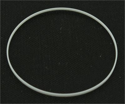 Breitling Generic Glass Gaskets