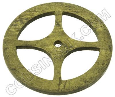 Ø42 x Ø32mm Wheel (1.60mm)