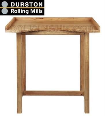 Starter Workbench, Hardwood