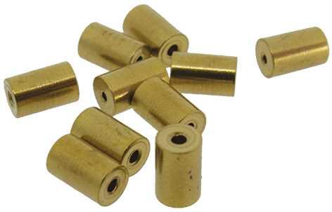 Ø0.90mm (2.50 x 2.60mm)