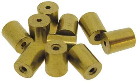 Ø0.90mm (2.90 x 3.00mm)