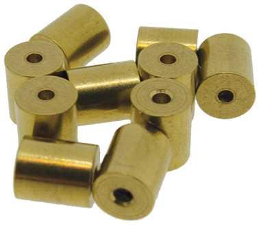 Ø1.00mm (3.30 x 3.40mm)