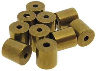 Ø1.10mm (3.70 x 3.80mm)