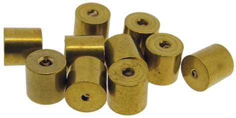 Ø1.10mm (4.10 x 4.20mm)