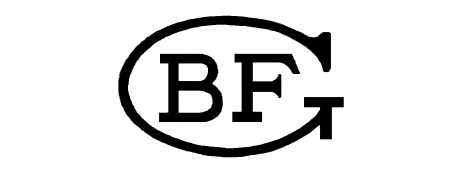 BFG Movement Parts