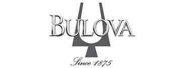 Bulova Crowns by Size