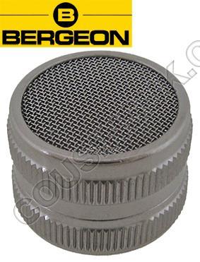 Ø16 x 12mm Mini Baskets, Bergeon