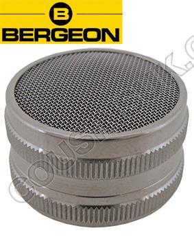 Ø23 x 13.5mm Mini Baskets, Bergeon