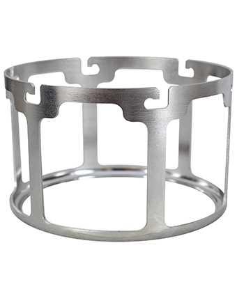 Basket Frame, Greiner 15853