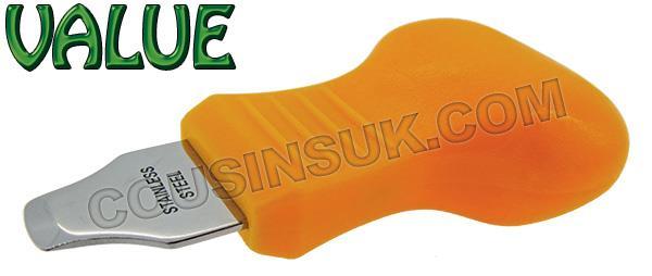 Seiko Style, Stainless Steel