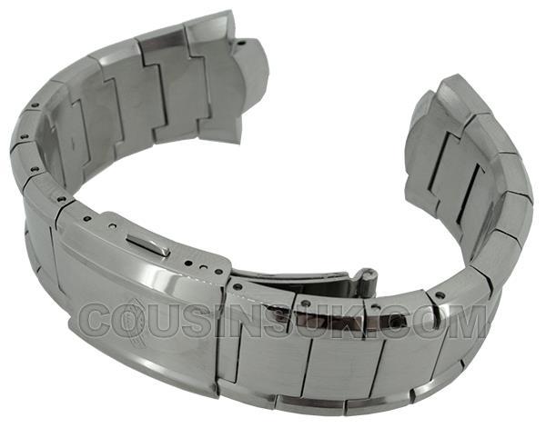 24mm Certina Bracelets