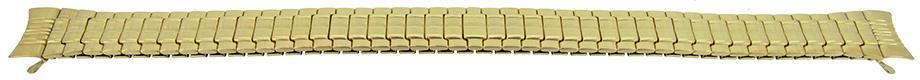 12mm Citizen Bracelet GP