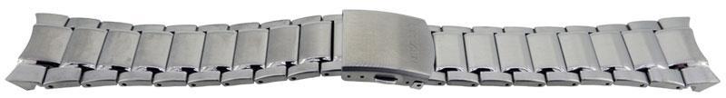 24mm Citizen Bracelet SS