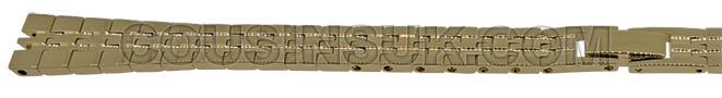 9mm Citizen Bracelets