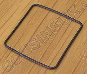 Panthere (22.00 x 22.00mm) Gasket