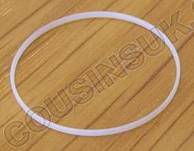Must 21 (Ø19.00mm) Gasket