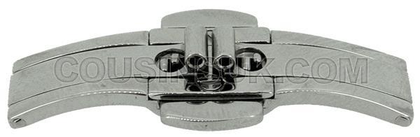 4.2 x 8.2 x 15 x 36mm Clasp